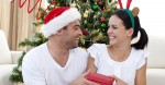 Tips for Bringing your Boyfriend/Girlfriend Home for the Holidays